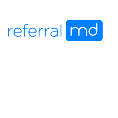 ReferralMD - Healthcare Marketing and Technology Podcast