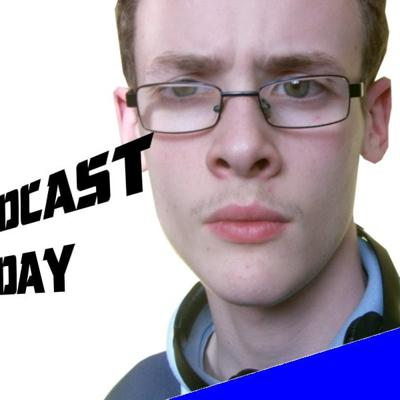 Podcast Today