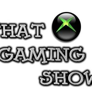 THAT GAMING SHOW