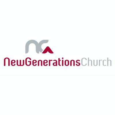 This is the podcast channel of New Generations Church in Canton, MI. It is our prayer that the word of God presented by Pastor Ken Hubbard will bless and enrich your life.