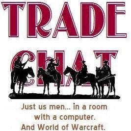 Trade Chat Podcasts