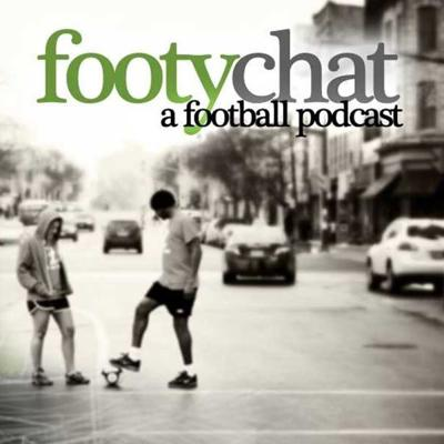 Footy Chat