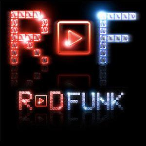 RodFunk, The Podcast