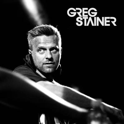 Greg Stainer February 2018 Mix
