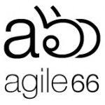 Agile66 Podcast