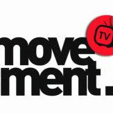 Movement TV