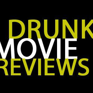 join Team Goldblum as they review your favorite films... drunk.