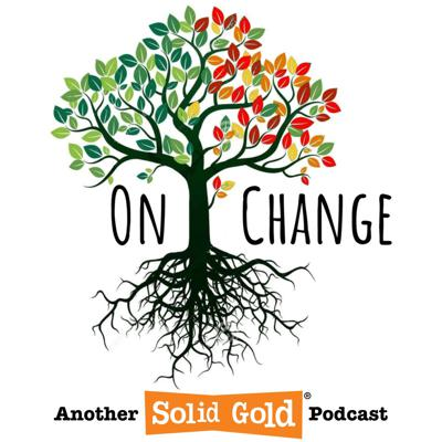On Change With Petro du Pisani