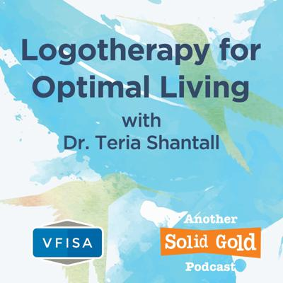Logotherapy for Optimal Living