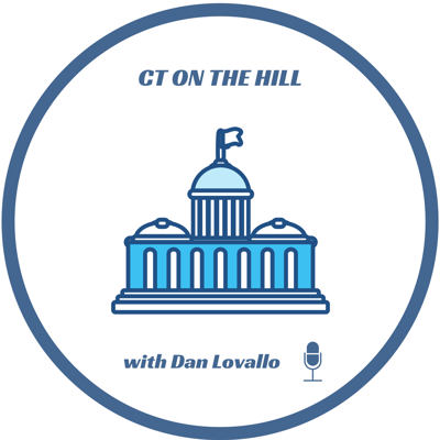 CT On The Hill