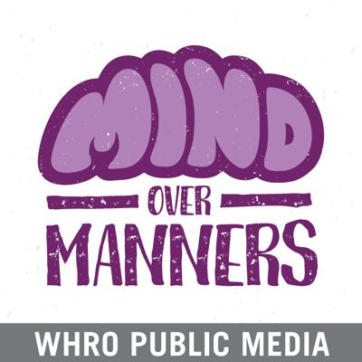 Mind Over Manners (MoM): Raising Your Social IQ