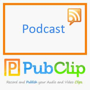 Breast Cancer Detection Technology Update