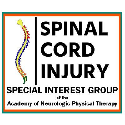 Discussions in Spinal Cord Injury Science - ANPT