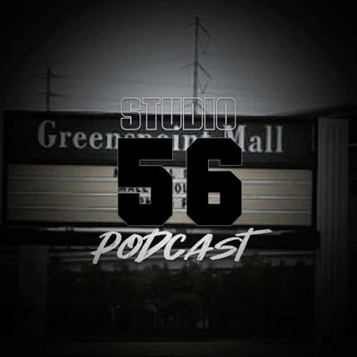 Cover art for Welcome 2 Our New Podcast!!!