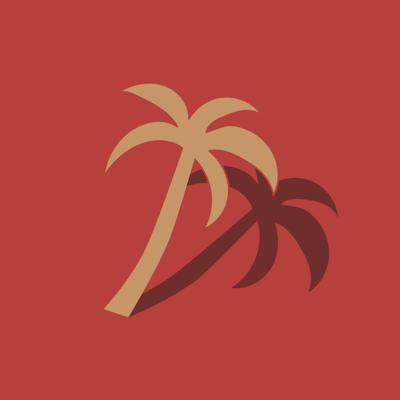 The Palm Tree Podcast