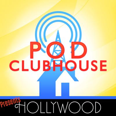 Welcome to Dreamland! The Hollywood  Podcast!