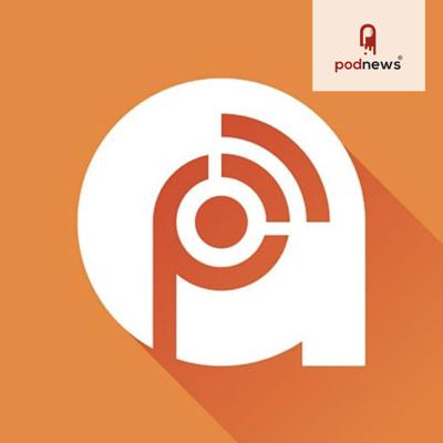 Cover art for Podcast Addict returns to Google Play: but for how long?