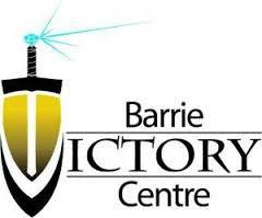 BARRIE VICTORY CENTRE