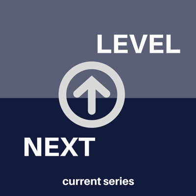 Cover art for Called to the Next Level (Part 1)