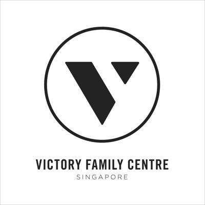 Victory Family Centre Singapore Podcast