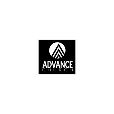 Advance Church Calgary Podcast
