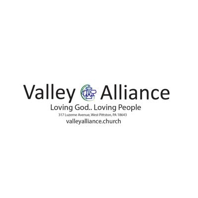 Valley Alliance (Loving God.. Loving People)