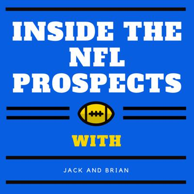 Inside the NFL Prospects