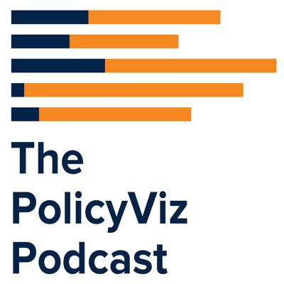 The PolicyViz Podcast