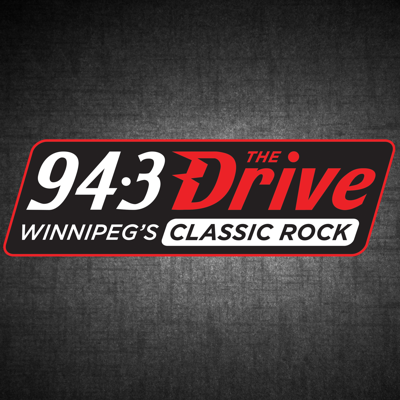 94-3 The Drive Podcast features the best of Tom & Kerri with Vicki, the Classic Rock Files with Kelly Parker, the latest from Alix Michaels and more. Listen live at www.943thedrive.ca.