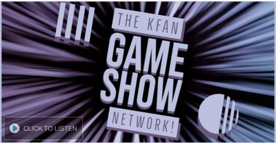 The KFAN Game Show Network
