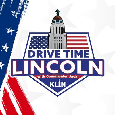 Drive Time Lincoln