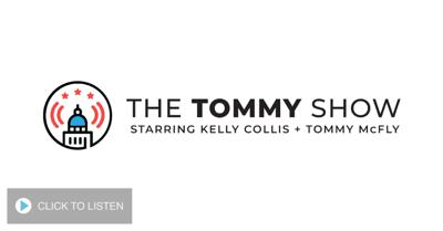 Tommy and Kelly Show