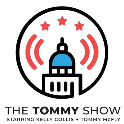 The Tommy Show