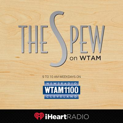 The Spew on WTAM