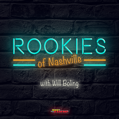 Rookies of Nashville