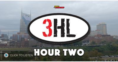 Cover art for 3HL 8-26-21 Hour Two: Greg Cosell gets you ready for Titans vs Bears