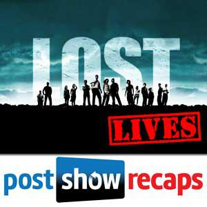 Lost Lives: 10 Years Later