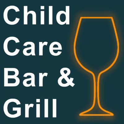 Child Care Bar And Grill