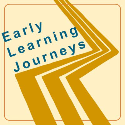 Early Learning Journeys
