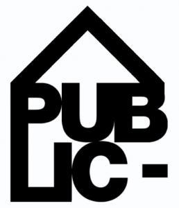 Public House Podcast