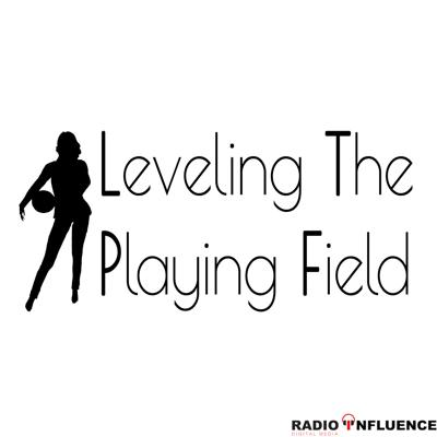 Leveling The Playing Field