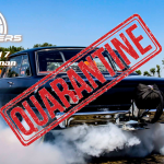 Cover art for RealTuners Radio – Episode 117 – Dr. Ben Noonan, and general BS about CORONAVIRUS!