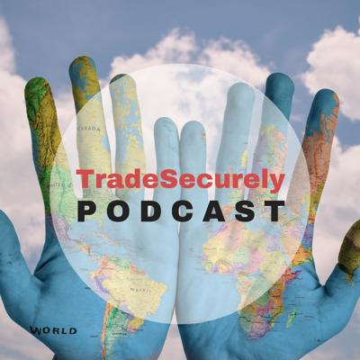 TradeSecurely