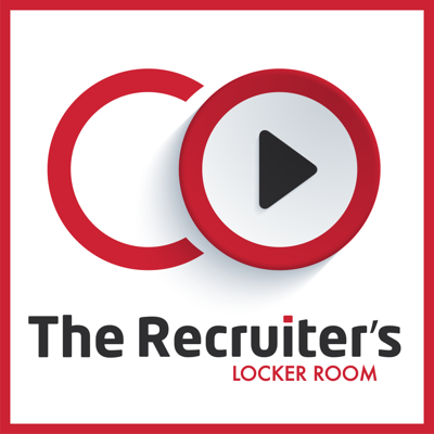 Recruiter's Locker Room by Recruiting in Motion