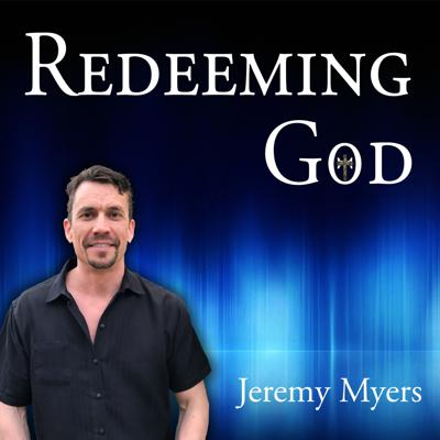 The Redeeming God Podcast