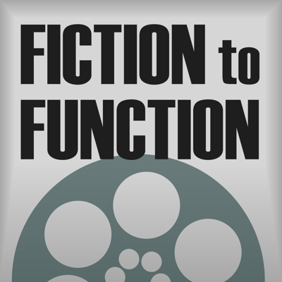 Fiction to Function