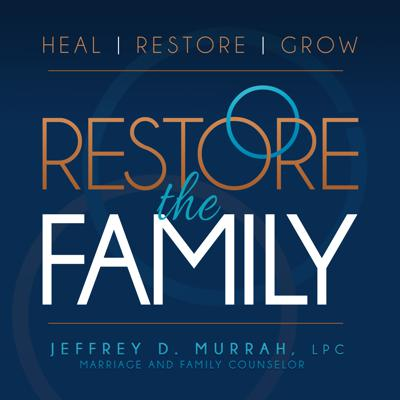 Restore The Family