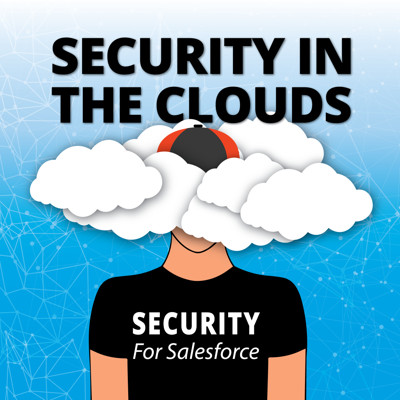Security in the Clouds
