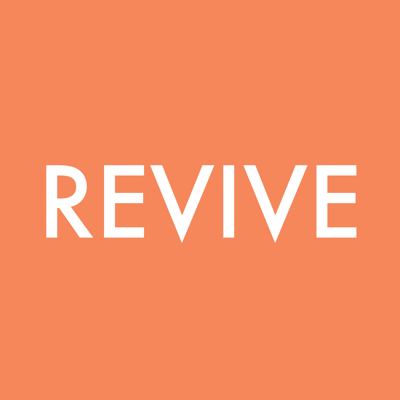 REVIVE is a Spirit-filled, grace-motivated family whose mission is to proclaim the Gospel of Jesus Christ to the lost and unreached nations in our city, Silicon Valley.