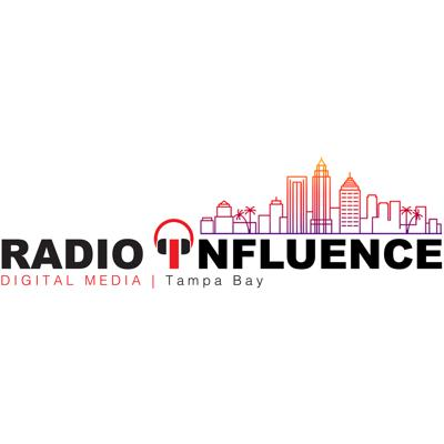 Radio Influence Tampa Bay